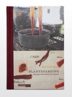 torillstranger_vigmostad_plantefarging_bokomslag_gradient